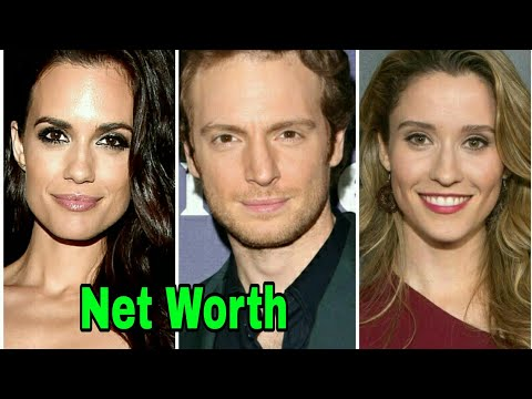 Chicago Med Cast Net Worth and Zodiac Sign