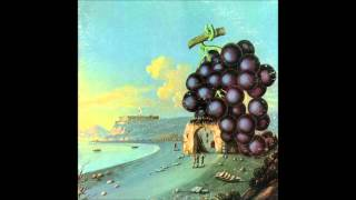 Moby Grape - can