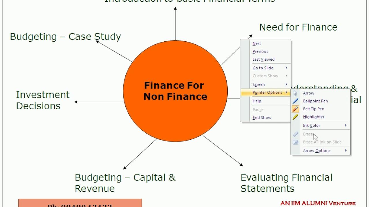fin316 capital budgeting case final Sheet2 sheet1 range1 range2 range3 washington university in st louis finb52 448 advanced financial management ifa major elective washington university in st louis mktb55 370 ifa.