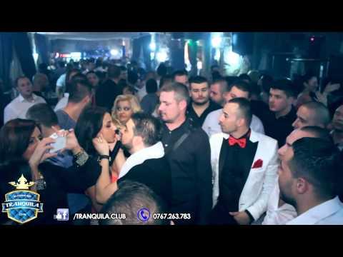 Florin Salam - Super show Club Tranquila LIVE