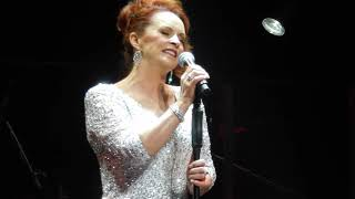 Sheena Easton - For Your Eyes Only (Live @ Manila, July 26, 2019)