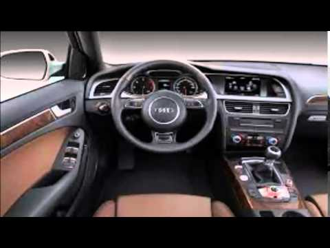 2015 audi a4 2 0 tdi quattro s line exterior and. Black Bedroom Furniture Sets. Home Design Ideas