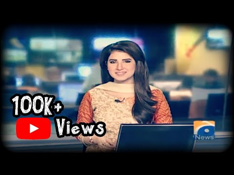 GEO News Coverage [HD] about TIENS Spain Tour 7, May 2016 | Sam Team of TIENS