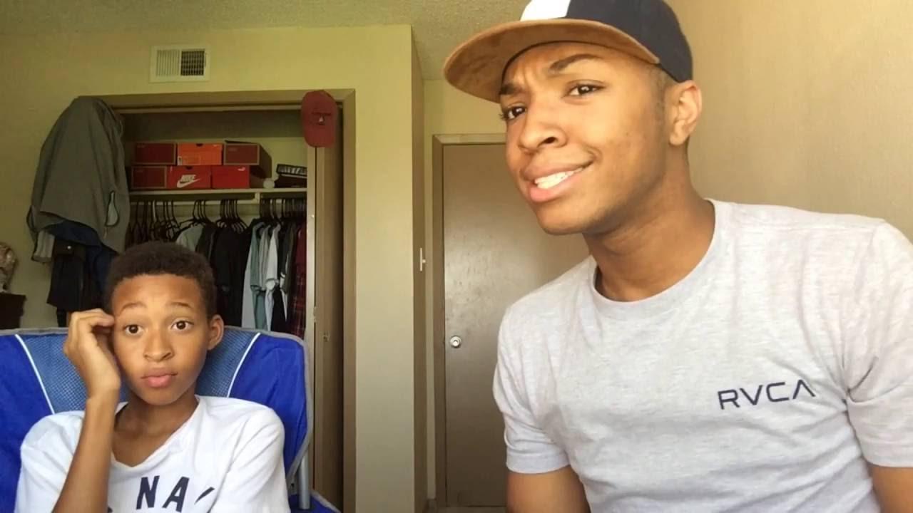 Gay mature profiles imagefap