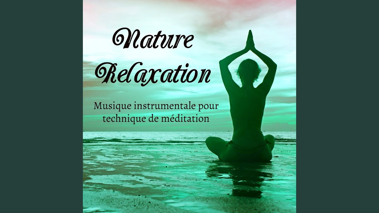 musique relaxation future maman