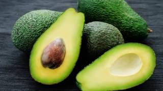 Vidéo : 17 Légumes les plus riches en protéines !