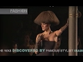 ALEXANDER MCQUEEN Tribute 2017 Anniversary by Fashion Channel