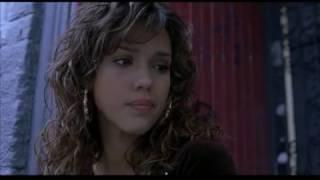 1 кинофрагмент фильм Лапочка, 2003 Учебное занятие За углом улицы