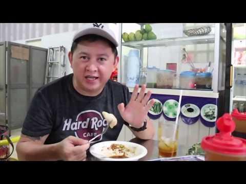 wisata-kuliner-lampung,-benbong-food-vlog#91