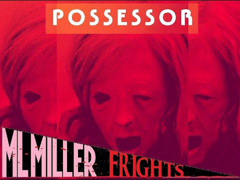 Brandon Cronenberg's POSSESSOR (2020) Review! A New Prince of Body Horror Is Crowned!