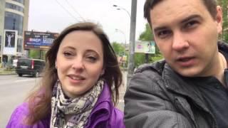 Подали заявление в ЗАГС или по чем нынче брак на рынке Украины)