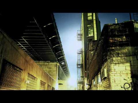 Factory 5 - Misanthrop