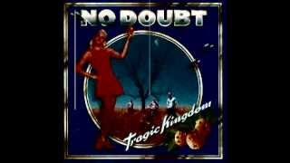 Video No Doubt - Don't Speak download MP3, 3GP, MP4, WEBM, AVI, FLV Agustus 2018