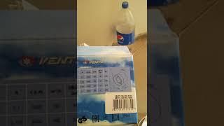 видео Как подключить вентилятор в ванной: пошаговая инструкция