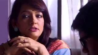 Savdhaan India - Bad Teacher - Get Intimate With Rahul Student - HD Video