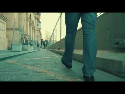 My Life in Baku ( KAIF Energy Az )