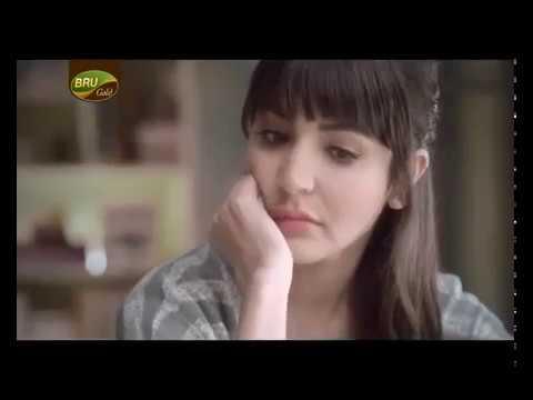 Imran Khan & Anushka Sharma funny ad