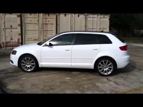 Audi Jacksonville Fl Top Car Models - Audi jacksonville