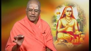 EP22 Ishavasya upanishad   By  Sri Sampoornananda Giri Swamy