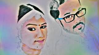 Vijay tv RAJA Rani serial