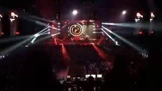 ТИМАТИ - Мага // СК Олимпийский LIVE Дерзкий как пуля резкий