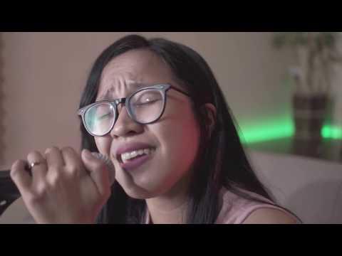 Ebiet G Ade - Berita Kepada Kawan Cover BY Bryce Adam