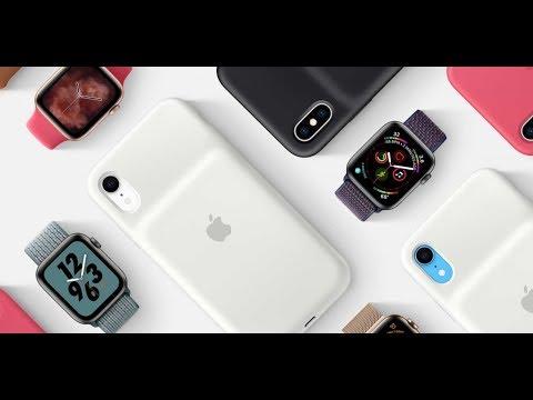 Recensione e Test caduta:Custodia originale Apple Clear Case per