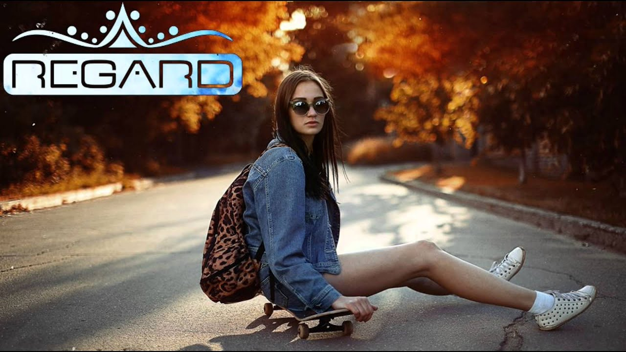 Feeling happy best of vocal deep house music chill out for House music fashion