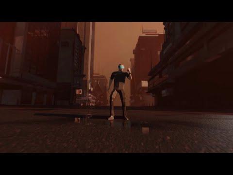 Смотреть клип Ty Brasel Ft. Lecrae & Melodie Wagner - Paid For It   Remix