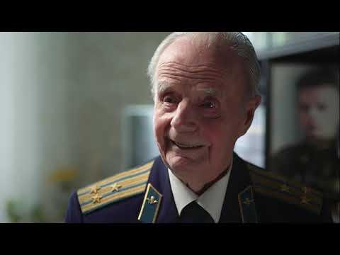 Я Десант.Фильм Воздушно-Десантных Войск посвященный 90 летию ВДВ 2020 год