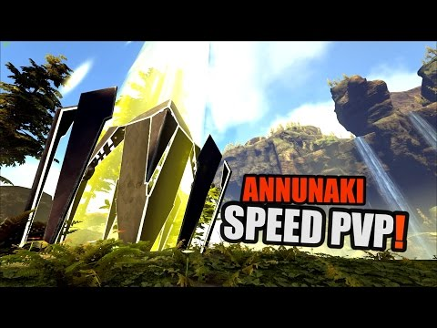Ark Wingman S2 #5 MEHR EPIC LOOT! || Ark Survival Evolved German | Ark Deutsch