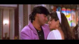 Jeeta Hoon Jis Ke Liye [Full Video Song] (HQ) With Lyrics - Dilwale
