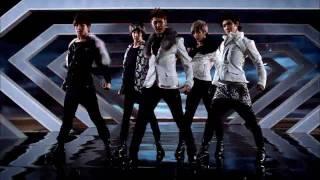 [MV HD] MBLAQ - Stay