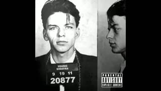 Logic as I am (Audio)