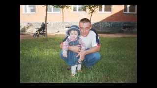 С днем рождения папочка!!!