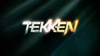 TEKKEN The Movie Official Trailer