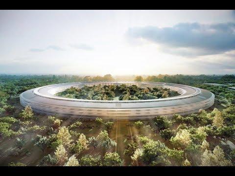 Bartosiak: Trading Apple's (AAPL) Earnings with Options
