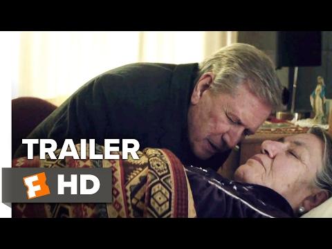 Fall   1 2017  Wendy Crewson Movie