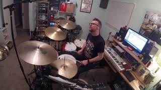 Kasey Todd-Drumless Track-Suspicious Minds-Beier 1.5 Steel--4 x 15....