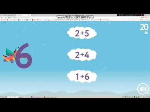 Олимпиада Сократ , игры и конкурсы по математике для