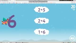 Учи ру математика 2 класс