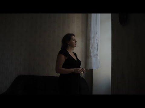 Четыре комнаты и хозяйка /Four rooms and the hostess