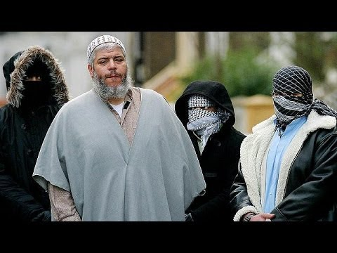 US court finds Abu Hamza guilty of terrorism