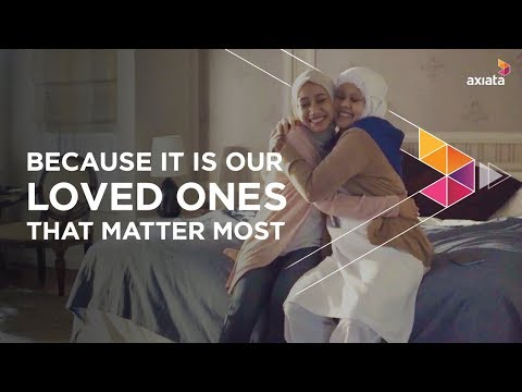 Because It Is Our Loved Ones That Matter Most | Personal Tracker Tag For Hajj