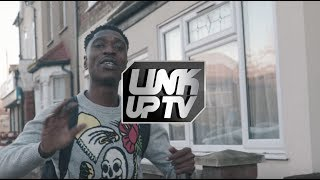 SP Carlito - Trap Kitchen [Music Video] Link Up TV