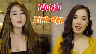 Xuất Hiện 2 cô gái XINH ĐẸP với giọng ca THIÊN THẦN mê hoặc người nghe - Diễm Hân, Thục Trinh 2020