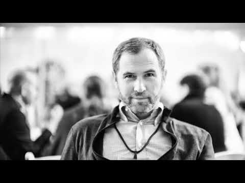 Brad Garlinghouse And Coinbase Share A Secret...And XRP Is About To Explode!