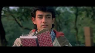 Hoshwalon Ko Khabar kya HD