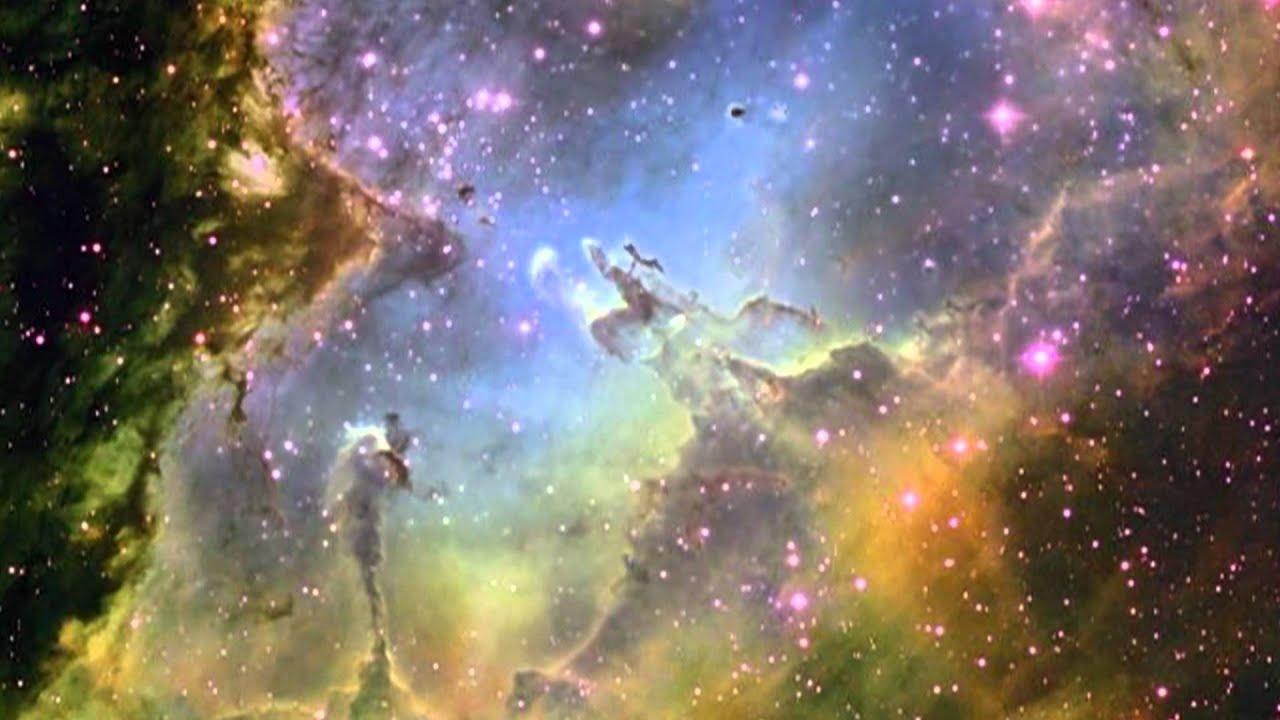 Breathtaking Nasa Hubble Space Hd Wallpapers: Amazing Hubble Pictures, Deep Field, Jimmy Buffet