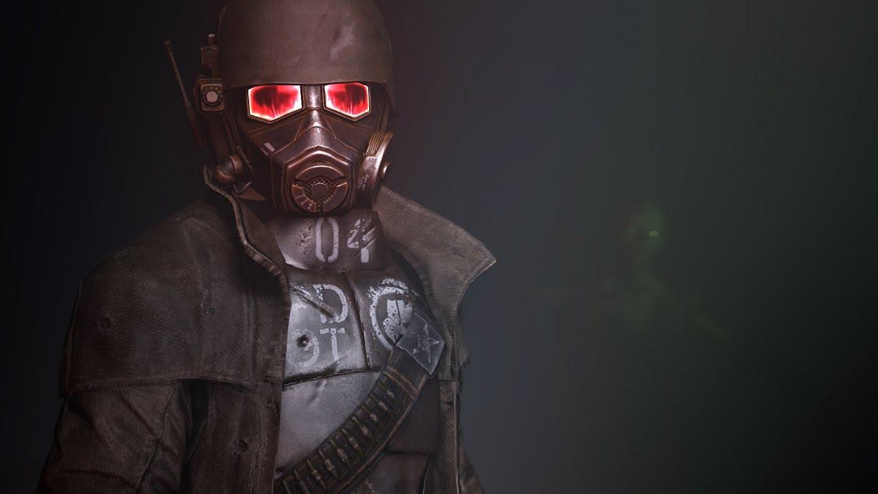 【ゲーム】PS4版Fallout4 MOD紹介第3弾!武器 ...